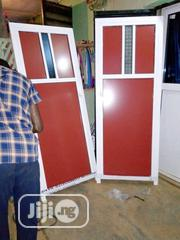 Toilet Door | Doors for sale in Lagos State, Ikorodu