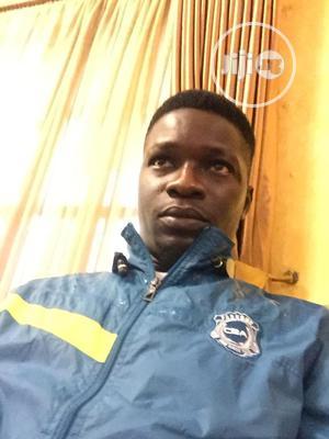 Mr Sanusi Rafiu Akorede | Driver CVs for sale in Lagos State, Alimosho