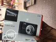 Sony Camera   Photo & Video Cameras for sale in Lagos State, Ikeja