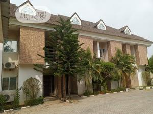 4bdrm Duplex in Asokoro for Sale   Houses & Apartments For Sale for sale in Abuja (FCT) State, Asokoro