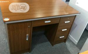 Office Table With Drawers   Furniture for sale in Lagos State, Ojo