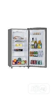 Hisense Refrigerator Ref100dr | Kitchen Appliances for sale in Lagos State, Ikeja