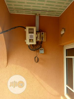 Three Bedroom Flat Apartment In Apete   Houses & Apartments For Rent for sale in Oyo State, Ibadan