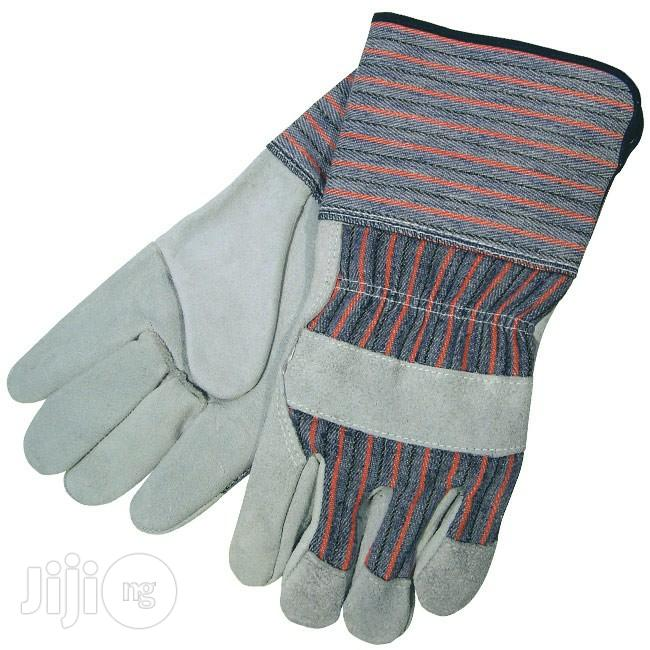 Hand Gloves/Impact Kong Gloves | Sports Equipment for sale in Amuwo-Odofin, Lagos State, Nigeria