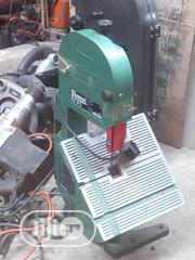 Table Bone Saw Machine | Restaurant & Catering Equipment for sale in Lagos State, Ojo