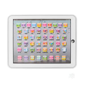 Hi-pad Mini English Computer | Toys for sale in Rivers State, Port-Harcourt