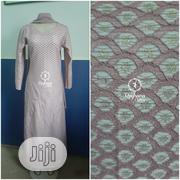 A-Line Gown   Clothing for sale in Lagos State, Alimosho