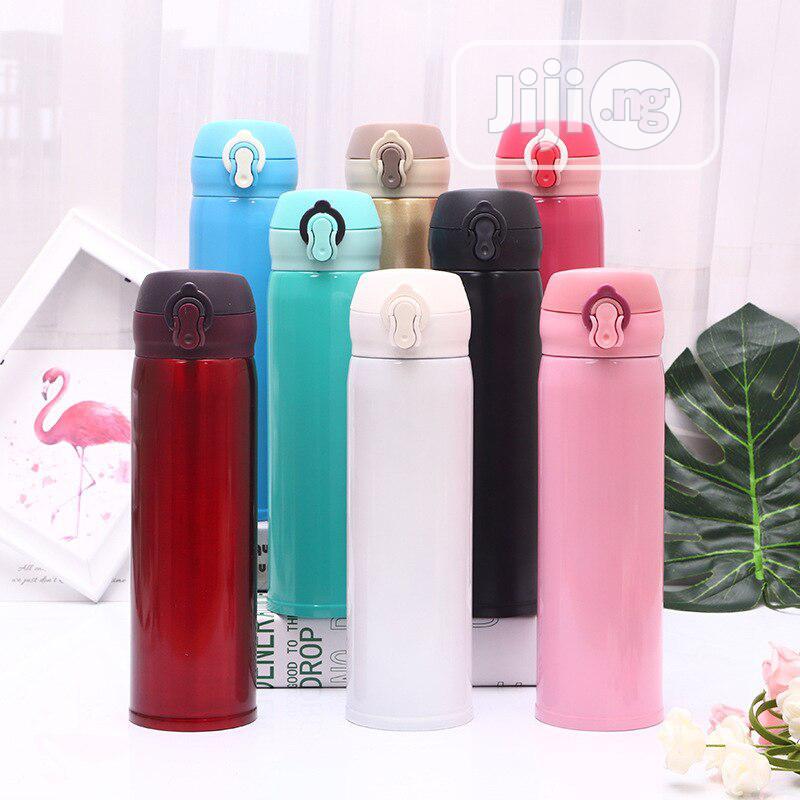 500ml Vaccum Flask