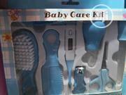 Baby Care Kits   Baby & Child Care for sale in Lagos State, Lagos Island