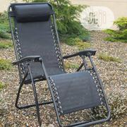 Zero Gravity Reclining Chair (UK) | Furniture for sale in Lagos State, Ifako-Ijaiye