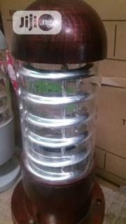 Pillar Or Gate Light | Home Accessories for sale in Lagos State, Ojo
