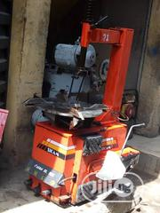 Original Road Cutter Machine   Electrical Tools for sale in Lagos State