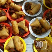 Todun Catering Services | Party, Catering & Event Services for sale in Oyo State, Ibadan