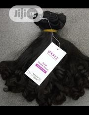 Super Double D Rawn Roll | Hair Beauty for sale in Lagos State, Ikeja