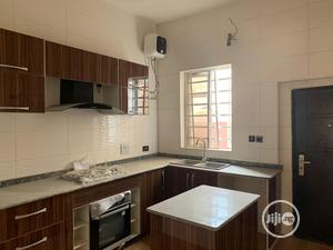 A Luxury Homes 4bedroom Terrace Duplex All Rooms Ensuite | Houses & Apartments For Sale for sale in Lagos State, Lekki