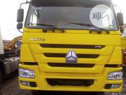 New Howo Truck | Trucks & Trailers for sale in Lagos State, Amuwo-Odofin