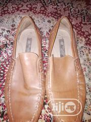 Brown Skechers Loafer | Shoes for sale in Abuja (FCT) State, Gwarinpa