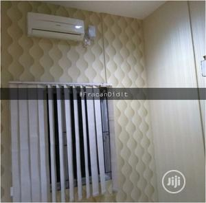 Fracan Wallpaper Abuja | Home Accessories for sale in Abuja (FCT) State, Maitama