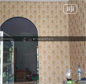Best Quality Wallpaper   Home Accessories for sale in Abuja (FCT) State, Kubwa