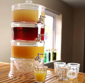 Juice Dispenser | Restaurant & Catering Equipment for sale in Lagos State, Agege