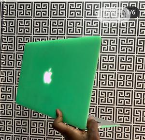 Laptop Apple MacBook Air 8GB Intel Core i7 SSD 256GB   Laptops & Computers for sale in Oyo State, Ido