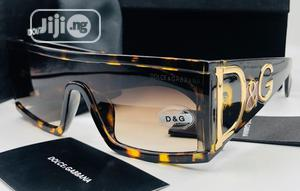 Dolce & Gabbana | Clothing Accessories for sale in Lagos State, Lagos Island (Eko)