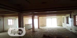 300 Sqmeter Open Space at Awolowo Ikeja | Commercial Property For Rent for sale in Lagos State, Ikeja