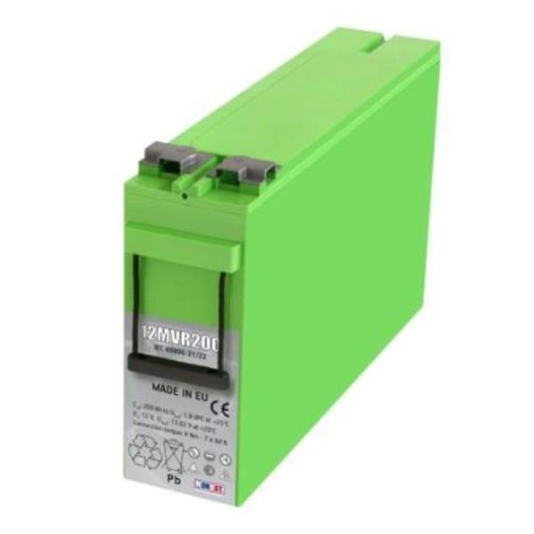 Archive: Monbat 200ah Inverter Battery