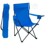 Foldable Chair   Camping Gear for sale in Lagos State, Lagos Island