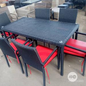 Bar/Restaurant Table   Furniture for sale in Lagos State, Ojo