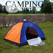 Camping Tent For 4 People   Camping Gear for sale in Lagos State, Ikeja