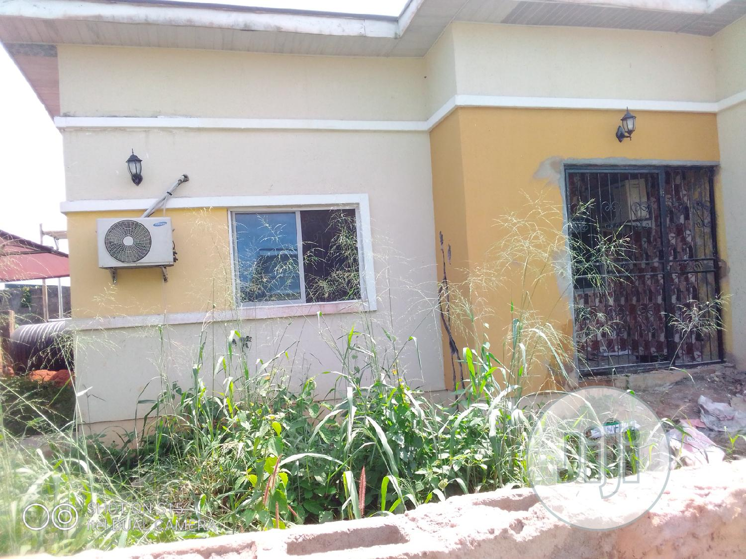 Installation Of Air-conditioner | Engineering & Architecture CVs for sale in Lagos State, Nigeria