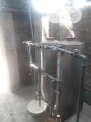Pure Water Factory For Sale | Commercial Property For Sale for sale in Ogun State, Abeokuta South