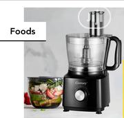 Century Food Processor + Yam Pounder | Kitchen Appliances for sale in Lagos State, Ikeja