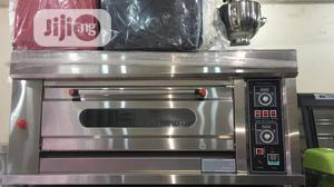 Commercial Oven   Industrial Ovens for sale in Ebonyi State, Abakaliki