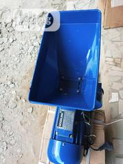 Hammer Mills Machine | Farm Machinery & Equipment for sale in Ebonyi State, Abakaliki