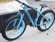 Hummer Big Sports Bicycle Adult | Sports Equipment for sale in Lagos State, Ikeja