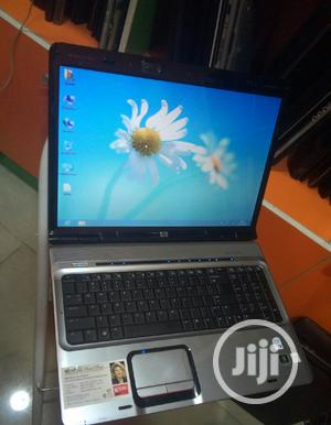Laptop HP 4GB Intel Core 2 Duo 250GB | Laptops & Computers for sale in Lagos State, Oshodi