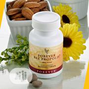Forever Bee Propolis | Vitamins & Supplements for sale in Lagos State, Lagos Island