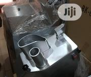 Food Processor / Vegetable Cutter | Restaurant & Catering Equipment for sale in Lagos State, Ajah