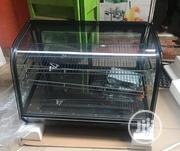 Snacks Display Warmer | Restaurant & Catering Equipment for sale in Anambra State, Awka