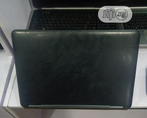 Laptop Dell Latitude E5440 4GB Intel Core i5 HDD 500GB   Laptops & Computers for sale in Abuja (FCT) State, Wuse
