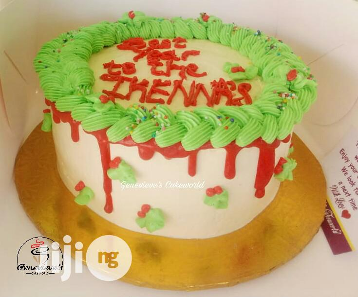 Celebration Packages | Meals & Drinks for sale in Obio-Akpor, Rivers State, Nigeria