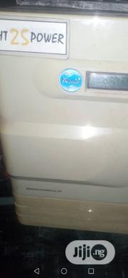 Tokunbo Sukam 3.5KVA Inverter | Printers & Scanners for sale in Lagos State, Ajah