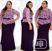 Classy Turkish Gown | Clothing for sale in Lagos State, Lagos Island
