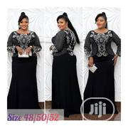 Turkey Gowns | Clothing for sale in Lagos State, Lagos Island