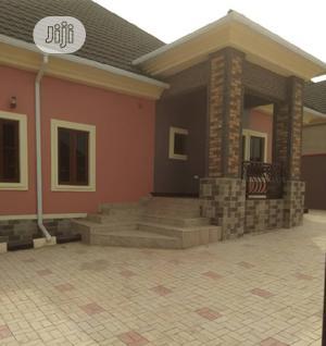3bdrm Bungalow in Enugu for Sale | Houses & Apartments For Sale for sale in Enugu State, Enugu