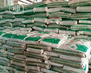 Three Roses Nigeria Rice Stone Free | Feeds, Supplements & Seeds for sale in Akwa Ibom State, Uyo