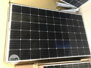 250watts Mono Solar Panel | Solar Energy for sale in Plateau State, Jos