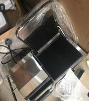 High Quality Shawarma Toaster | Restaurant & Catering Equipment for sale in Akwa Ibom State, Esit-Eket